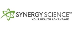 Synergy Science Echo H2 Water