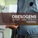 Obesogens - What Are They And How Are They Affecting You?
