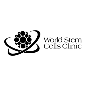 World Stem Cell Clinic